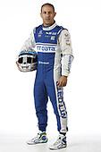 2017 IndyCar Media Day - Driver portrait<br /> Phoenix Raceway, Arizona, USA<br /> Thursday 9 February 2017<br /> Tony Kanaan<br /> World Copyright: Michael L. Levitt/LAT Images<br /> ref: Digital Image _AT_9669