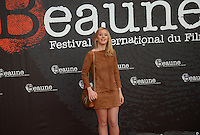 LUDIVINE SAGNIER - 8EME FESTIVAL DE BEAUNE 2016