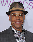 Giancarlo Esposito at The 2013 People's Choice Awards held at Nokia Live in Los Angeles, California on January 09,2013                                                                   Copyright 2013 Hollywood Press Agency