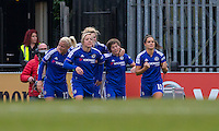 Arsenal Ladies v Chelsea Ladies - FAWSL - 21.04.2016