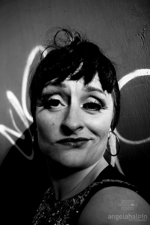 Sue Collins (Dublin comedian/actress). Sue Collins is probably best known for her part as one of The Nualas, one of Ireland?s most successful comedy troupes.