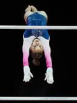 Europeans Glasgow Women Qualifications  2.8.18