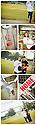 photographer, photography, debby, debbie, ditta, tomball, cypress, houston, the woodlands, spring, magnolia, conroe, hockley, baby, newborn, child, children, family, senior, maternity, belly, pregnancy, pregnant, urban, country, boy, girl, baseball, field