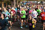 2020-03-08 Cambridge Half 072 SB Start