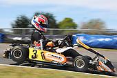 2021 Jason Richards Grand Prix