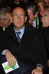 MARCO FOLLINI<br /> ASSEMBLEA NAZIONALE PARTITO DEMOCRATICO<br /> FIERA DI ROMA - 2009