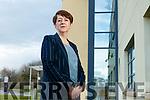 Breda O'Dwyer