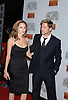 Jesse James movie premiere Sept 2007