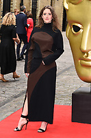 Louisa Harland<br /> at the BAFTA Craft Awards 2019, The Brewery, London<br /> <br /> ©Ash Knotek  D3497  28/04/2019