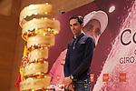 20150601_Alberto Contador winner of Giro D´Italia