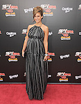 Jessica Alba Warren at The Weinstein Company World Premiere of Spy Kids: All the Time in the World in 4 held at The Regal Cinames,L.A. Live in Los Angeles, California on July 31,2011                                                                               © 2011 Hollywood Press Agency