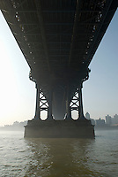 Available Soon from plainpicture for Commercial and Editorial Licensing.<br />