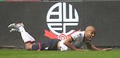 2021-08-07 Bolton Wanderers v MK Dons