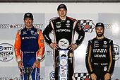 2019-07-20 IndyCar Iowa 300
