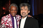 TCG Honors David Henry Hwang & National Black Theatre Festival 2/3/20