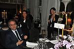 ALESSANDRO RUBEN, CESARA BUONAMICI E MARA CARFAGNA<br /> PREMIO GUIDO CARLI - QUARTA EDIZIONE<br /> RICEVIMENTO HOTEL MAJESTIC ROMA 2013