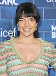 Zuleikha Robinson at The Montblanc and UNICEF Pre-Oscar Brunch to Celebrate Their Limited Edition Collection with Special Guest Hilary Swank held at Hotel Bel Air in Beverly Hills, California on February 23,2013                                                                   Copyright 2013 Hollywood Press Agency