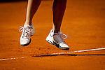2014/05/08_Mutua Madrid Open 2014