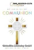 John, COMMUNION, KOMMUNION, KONFIRMATION, COMUNIÓN, paintings+++++,GBHSGL3C5018-1117A,#u#, EVERYDAY