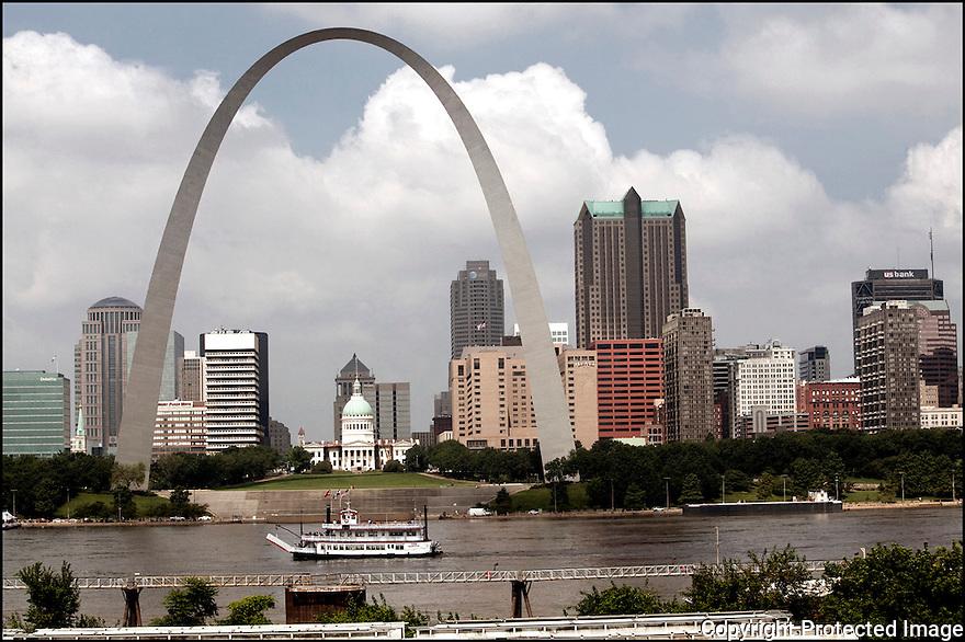 Illinois-Route 66<br /> Saint Louis