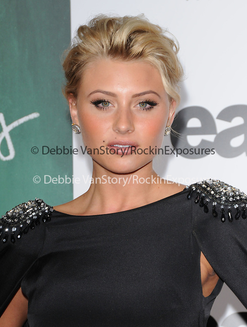"Aly Michalka at the Screen Gems' L.A. Premiere of ""Easy A"" held at The Grauman's Chinese Theatre in Hollywood, California on September 13,2010                                                                               © 2010 Hollywood Press Agency"