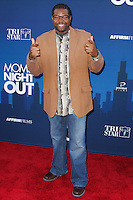 """HOLLYWOOD, LOS ANGELES, CA, USA - APRIL 29: Bone Hampton at the Los Angeles Premiere Of TriStar Pictures' """"Mom's Night Out"""" held at the TCL Chinese Theatre IMAX on April 29, 2014 in Hollywood, Los Angeles, California, United States. (Photo by Xavier Collin/Celebrity Monitor)"""