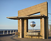 2016-02-15 Blackpool South Shore