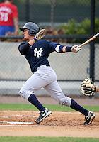 New York Yankees ST 2010