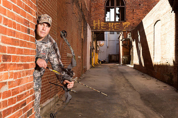 November 10, 2013. Durham, North Carolina.<br />