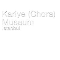 Kariye-Chora-Museum-Istanbul