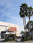 Shopping, Altamonte Mall, Orlando, Florida