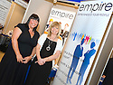 Falkirk Business Exhibition 2011<br /> Empire