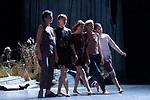 (S)acre<br /> <br /> Chorégraphie : David Drouard<br /> Avec Aude Arago, Julie Coutant, Karima El Amrani, Ingrid Estarque, Delphine Gaud, Lea Helmstädter, Marie Marcon, Coline Siberchicot, Léonore Zurfluh <br /> Musique live Agathe Max, Emilie Rougier, Simone Aubert<br /> Architecte paysagiste, jardinier Gilles Clément <br /> Lumières Eric Soyer assisté de Julien Guenoux<br /> Assistants à la création musicale Eric Aldéa, Ivan Chiossone <br /> Scénographie Pierre Henry Marsal <br /> Conseiller à la dramaturgie Florian Gaité <br /> Costumes Salvador Mateu Adujar<br /> Cadre : Suresnes Cité Danse<br /> Lieu : Théâtre Jean Vilar<br /> Ville : Suresnes<br /> Date : 11/01/2018