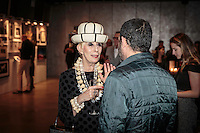 Friends In Deed's Photographers For Friends 2014 Benefit and Auction