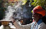 26/01/13_Jaipur Literary Festival