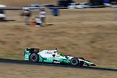 Verizon IndyCar Series<br /> GoPro Grand Prix of Sonoma<br /> Sonoma Raceway, Sonoma, CA USA<br /> Friday 15 September 2017<br /> Zachary Claman DeMelo, Rahal Letterman Lanigan Racing Honda<br /> World Copyright: Jake Galstad<br /> LAT Images