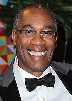 WEST HOLLYWOOD, CA, USA - AUGUST 25: Joe Morton at HBO's 66th Annual Primetime Emmy Awards After Party held at the Pacific Design Center on August 25, 2014 in West Hollywood, California, United States. (Photo by Xavier Collin/Celebrity Monitor)