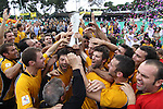 2011.06.05 Hockey Atletic Terrassa - Club Campo