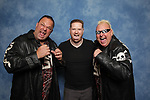 The Nasty Boys - Brian Knobbs, Jerry Sags_gallery