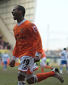 2010-02-20 Blackpool v Reading