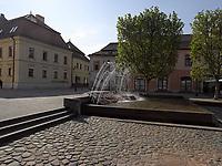 CITY_LOCATION_41149