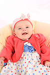 Jessica Brennan 1107..(Photo credit should read Jenny Matthews www.newsfile.ie)....This Picture has been sent you under the conditions enclosed by:.Newsfile Ltd..The Studio,.Millmount Abbey,.Drogheda,.Co Meath..Ireland..Tel: +353(0)41-9871240.Fax: +353(0)41-9871260.GSM: +353(0)86-2500958.email: pictures@newsfile.ie.www.newsfile.ie.