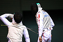 Fencing: All Japan Fencing Championships 2017