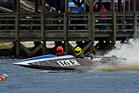 X, 16-E                (Outboard Runabouts)