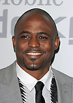 Wayne Brady at The Clive Davis / Recording Academy Annual Pre- Grammy Party held at The Beverly Hilton Hotel in Beverly Hills, California on February 07,2009                                                                     Copyright 2009 Debbie VanStory/RockinExposures