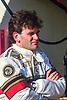 Guy EDWARDS (USA), PORSCHE 956 #33, 24 HEURES DU MANS 1985