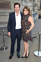 Princess Eugenie<br /> at the at the V&A Museum Summer Party 2017, London. <br /> <br /> <br /> ©Ash Knotek  D3286  21/06/2017