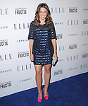 Sophia Bush at The ELLE Women in Music Event held at The Music Box in Hollywood, California on April 11,2011                                                                               © 2010 Hollywood Press Agency
