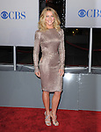 Julianne Hough  attends People's Choice Awards 2012 held at Nokia Live in Los Angeles, California on January 11,2012                                                                               © 2012 Hollywood Press Agency