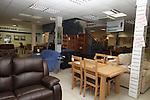 fine furniture 4/11/10